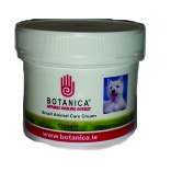 Botanica Small Animal Crème 125 ml_