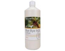 Bye Bye Itch lotion 250 en 500 ml