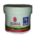 Botanica Small Animal Crème 125 ml