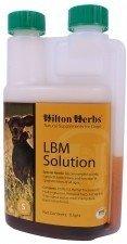 LBM-Gold-ondersteuning-bij-incontinentie