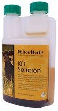 KD-Gold-ondersteuning-bij-gruis-en-stenen