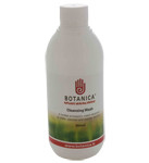 Botanica Wash Cleaning 300 ml_