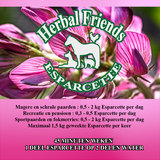 Esparcette Herbal Friends 20 kg _