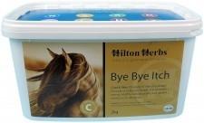 Bye Bye Itch 2 , 4  en 8 kg