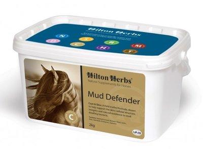 Mud Defender 2 kg