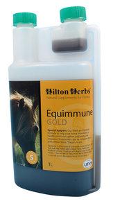 Equimmune gold 1 liter