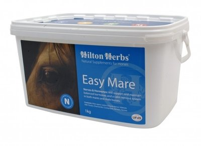 Easy Mare 1 kg