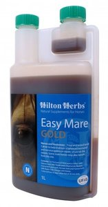 Easy Mare gold  1 liter