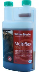 Multiflex Gold 1 liter